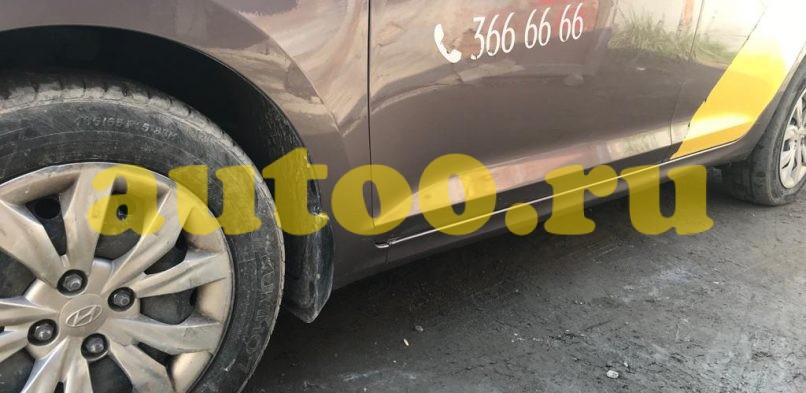 Ремонт бамперов восстановление авто